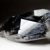Магічні і лікувальні властивості: камінь моріон