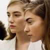 Як правильно і красиво вищипнути брови: природність і індивідуальність