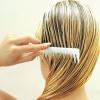 Маска для волосся з гліцерином - здоров`я для вашого волосся