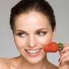 Маска з полуниці для особи - кращі рецепти