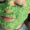 Маска з петрушки для особи: відкриваємо секрети здорової шкіри!