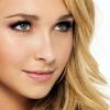 Маски для обличчя з молоком - швидкий ефект для всіх типів шкіри