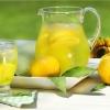 Маски з лимона для обличчя: пора влаштувати своїй шкірі глибоке очищення!