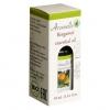 Масло бергамота для волосся: властивості, застосування, відгуки