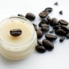 Масло какао - корисні властивості, застосування в косметології