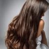Масло ши для краси волосся