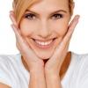 Масаж обличчя від зморшок. Техніки виконання масажу обличчя проти зморшок