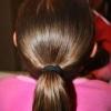 Майстер-класи з покроковими фото зі створення зачісок для дівчаток на кожен день