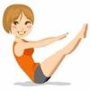 Повільні вправи