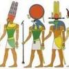 Міфи і легенди древнього єгипту. Єгипетські міфи: герої і їх опис