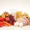 Міфи про часто вживаних продуктах