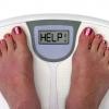 Мінус 5 кг за 7 днів! Ідеальний план харчування, який допоможе тобі стати стрункішою.