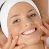 Міофасциальний масаж обличчя: як він допомагає позбутися від перших ознак старіння і другого підборіддя