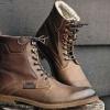 Світові бренди взуття. Список популярних виробників