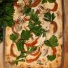 М`ясні запіканки в духовці з макаронами, з рисом, з овочами, з сиром. Як приготувати картопляно-м`ясну запіканку в духовці?