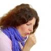 Чи може напад астми пройти сам собою