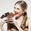 Скільки грамів шоколаду можна їсти в день?