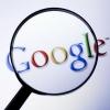Чи можна шукати людей в google?