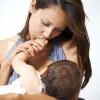 Чи можна редиску мамі, що годує в перші місяці?