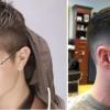 Чоловіча зачіска бокс - стильно і сильно