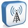 Mypublicwifi - програма для створення wi-fi точки