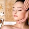 Найбільш важливі протипоказання до масажу обличчя