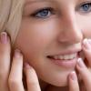 Народні методи позбавлення від чорних крапок на носі в домашніх умовах
