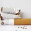 Народні засоби допомагають в боротьбі з нікотиновою залежністю