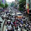 Населення в`єтнаму: чисельність, щільність. Площа в`єтнаму і його населення. Ввп на душу населення в`єтнаму