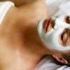 Натуральний догляд за шкірою обличчя