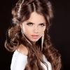Необхідний догляд за довгим волоссям