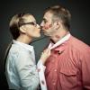 Німфоман - це хто: сексуальна жінка або вимагає лікування осіб?