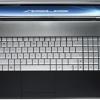 Ноутбук asus n55s: характеристики, огляд та відгуки