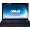 Ноутбук asus x550lnv: відгуки покупців, огляд