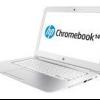 Оновлений chromebook 14 - 9 годин роботи на одному заряді