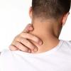 Зарядка при шийному остеохондрозі