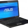 Огляд ноутбука asus k50in. Опис, технічні характеристики і відгуки