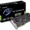 Огляд відеокарти gigabyte geforce gtx 980 ti g1 gaming поодинці і в sli