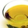 Очищення кишечника касторовою олією