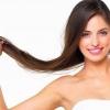Оливкова олія для краси волосся