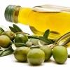Оливкова олія для обличчя від зморшок: відгуки. Оливкова олія проти зморшок навколо очей
