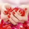 Омолодження шкіри рук в домашніх умовах