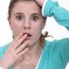 Оніміння особи: причини - методи лікування - відео