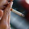Небезпека ранкового куріння