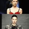 Осінній макіяж: найактуальніші тенденції