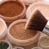 Мінеральний макіяж: натуральне в тренді
