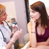 Основні ознаки онкології по-жіночому