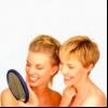 Основні ознаки різних типів шкіри