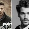 Основні рекомендації по вибору чоловічої зачіски