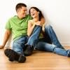 Особливості спілкування чоловіків і жінок
